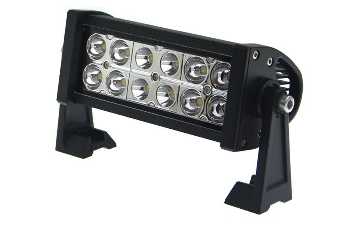 Lampy LED HML-B236 combo 36W - GRUBYGARAGE - Sklep Tuningowy
